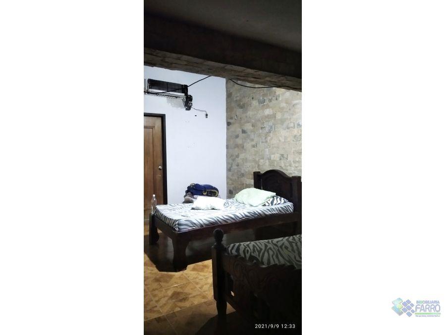 se vende casa en urb campo claro av bella vista ve01 0900zi rc