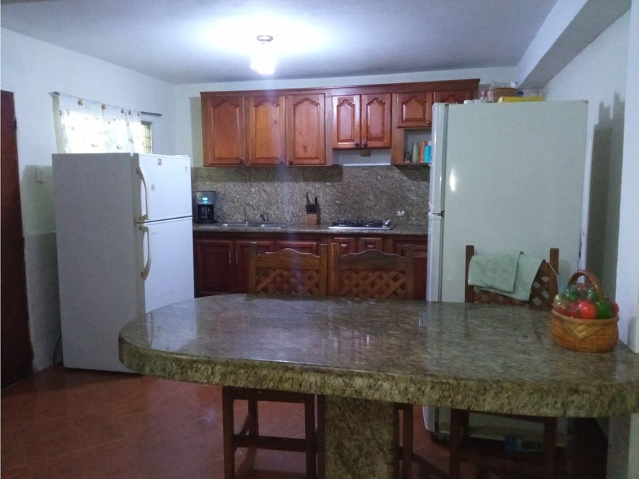 se vende casa en los godos ve01 0911slg mv