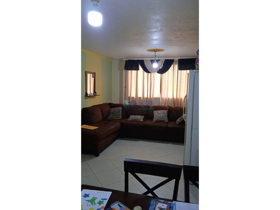 se vende apartamento en el edificio res adriana ve02 445al zs