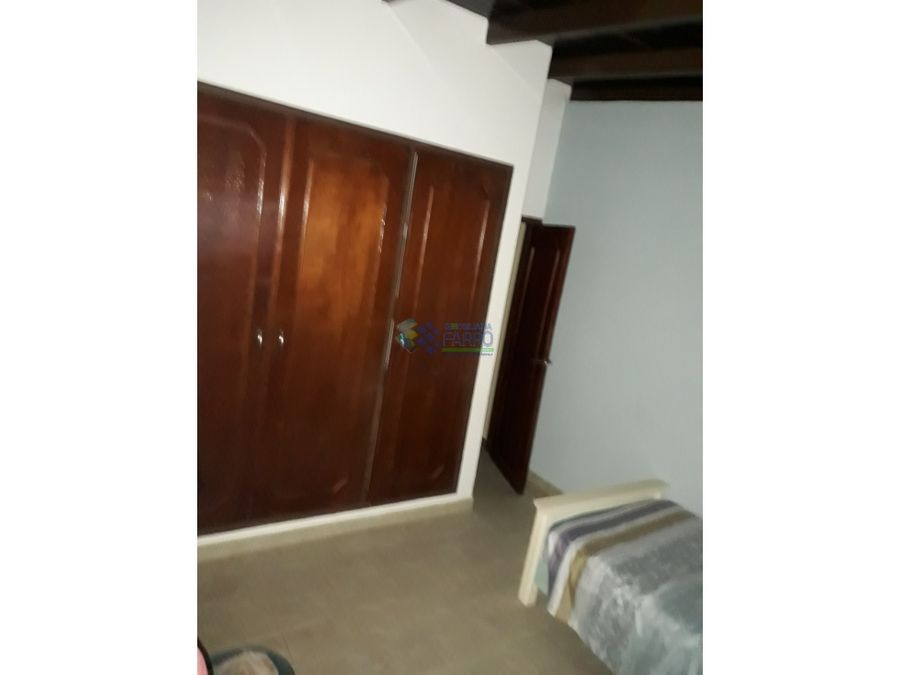 se vende casa urb villas alta cruz ve01 0927zi lr