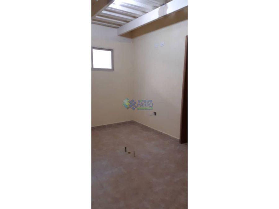 se vende edificio en la calle juncal carupano ve02 446cs rg