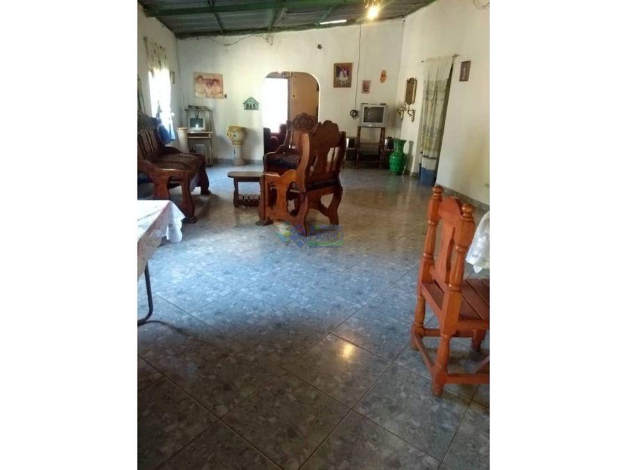 se vende casa en la toscana ve02 455lt vc