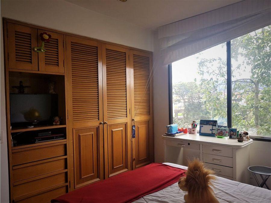 se vende apartamento en sotileza oportunidad