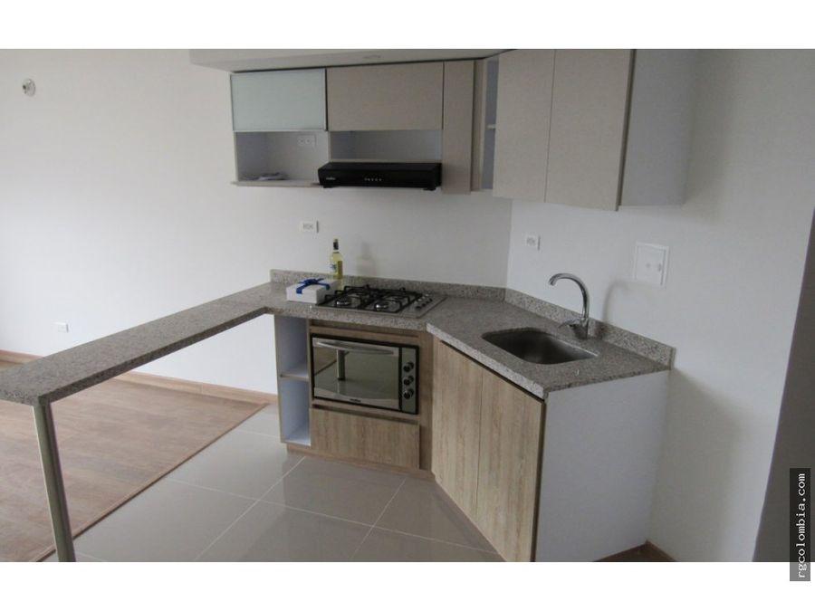 se vende bonito apartamento en cajica 1er piso 524m2