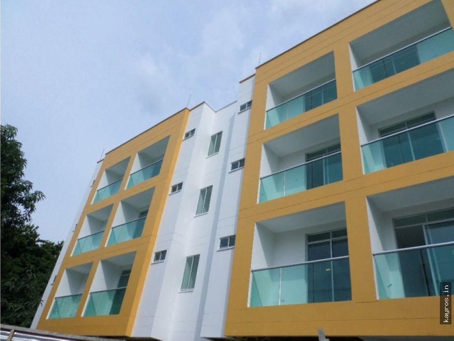 hermoso apartamento edificio frente al rio sinu