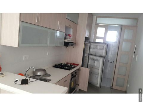 hermoso apartamento en covenas