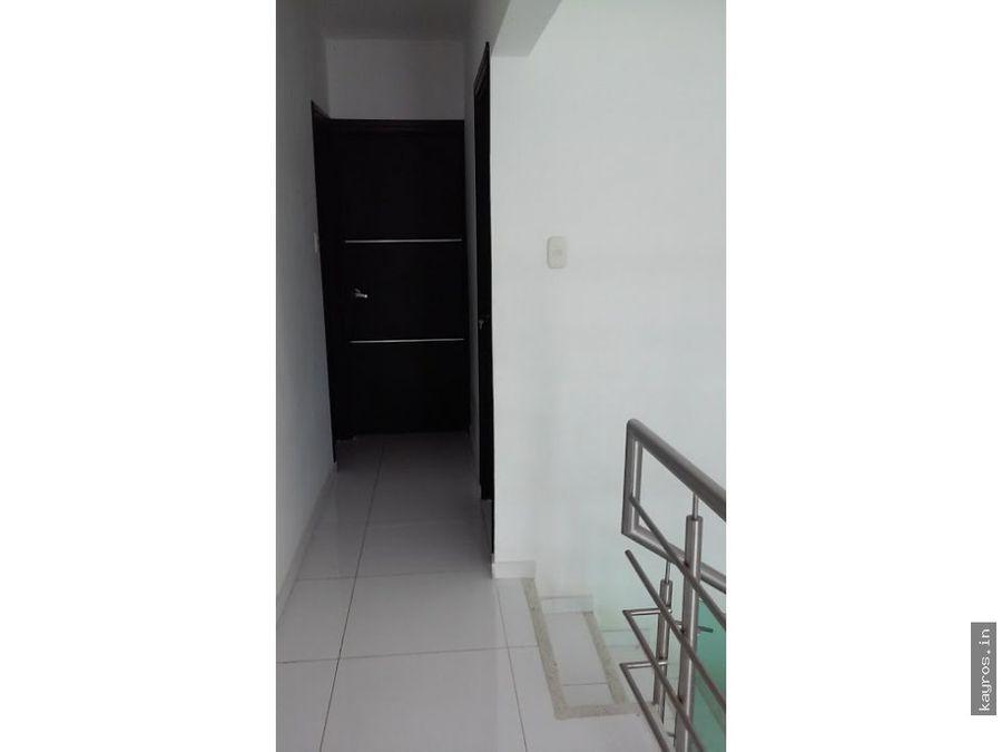 casa de 2 pisos portal de navarra