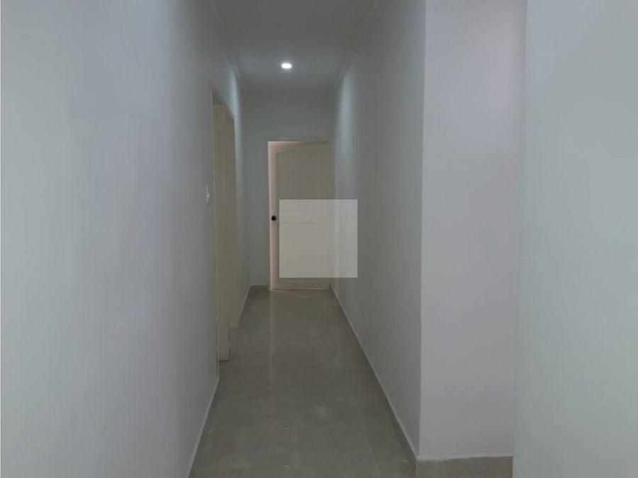 apartamento amplio en cerca a alamedas