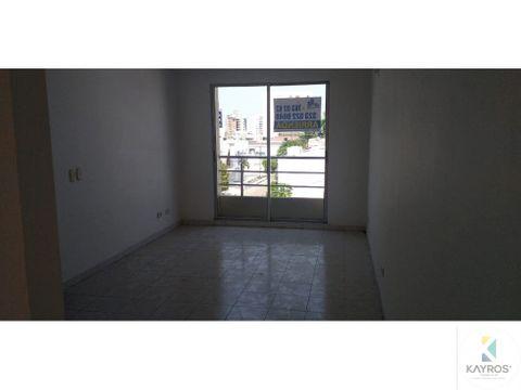 apartamento economico en monteverde ed mirador