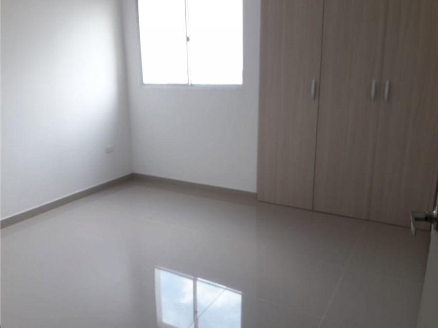 apartamentos proyecto baviera torre 2