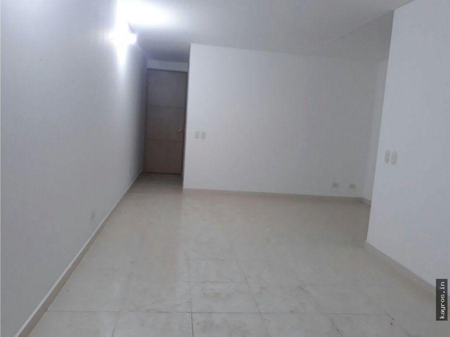 apartamento en monteverde edificio nuevo