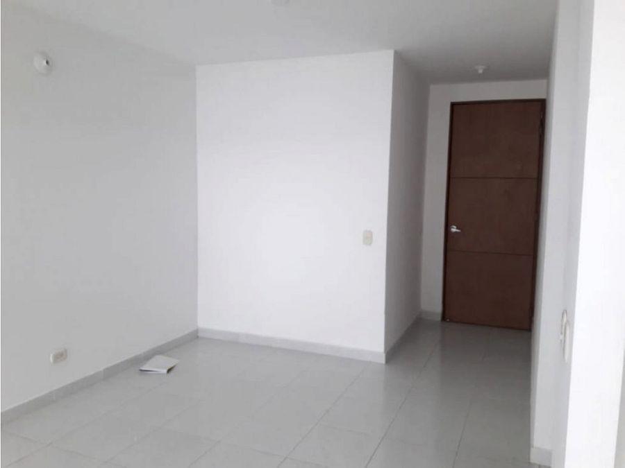 apartamento en el primer piso en monteverde