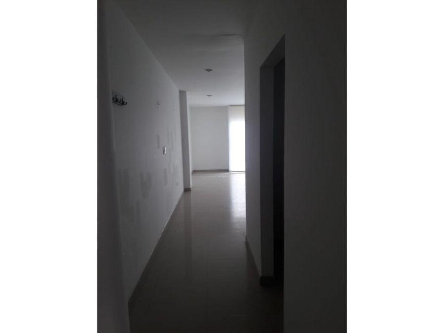 apartamentos de habitaciones castellana
