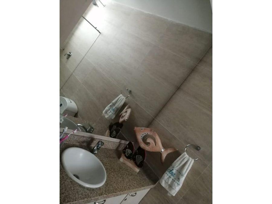 apartamento primera ensenada en covenas