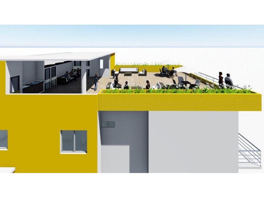 amplios apartamentos cerca a centro ccial alamedas