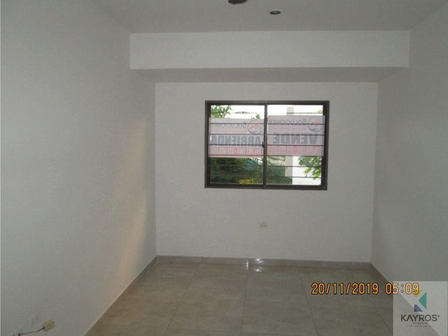apartamento economico de 3 habitaciones