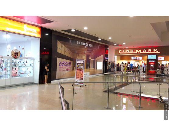 local centro comercial buenavista junto al cine