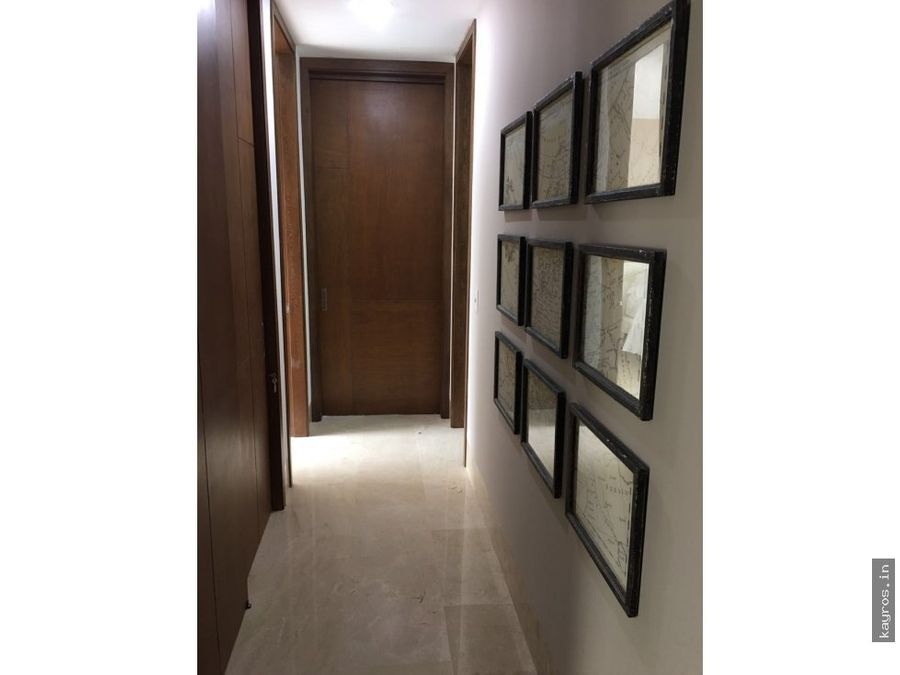 apartamentos nuevas terramar covenas