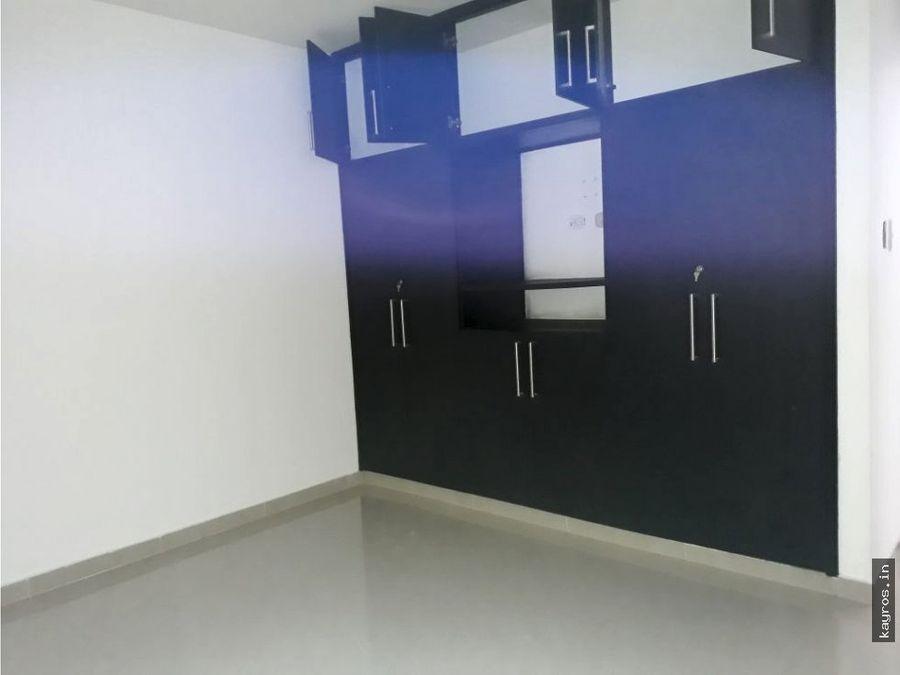 apartamento en monteverde precio de oportunidad