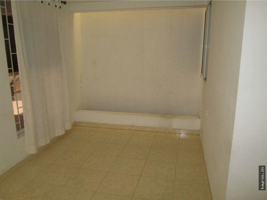 casa de 1 piso portal de navarra