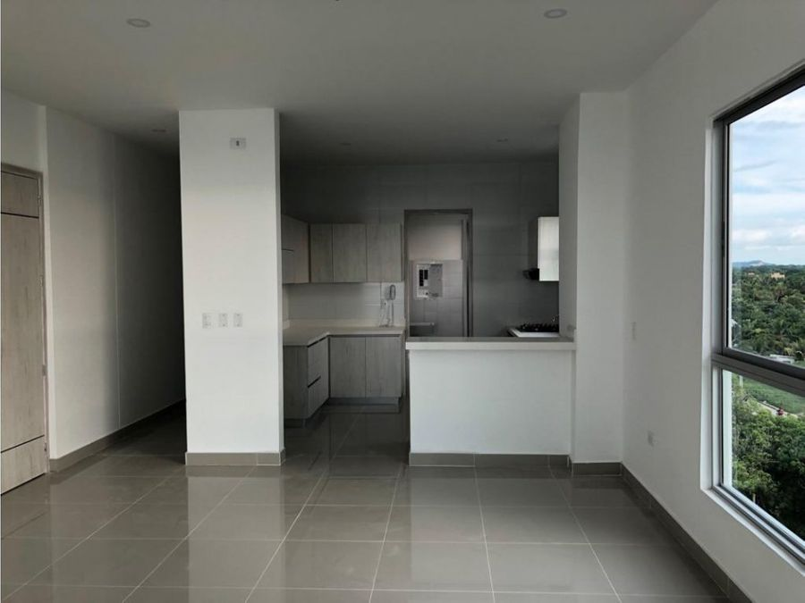 venta de apartamento a orilla del mar en covenas