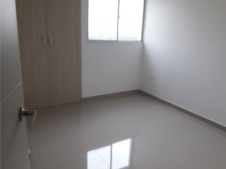 compra apartamentos sin cuota inicial monteverde