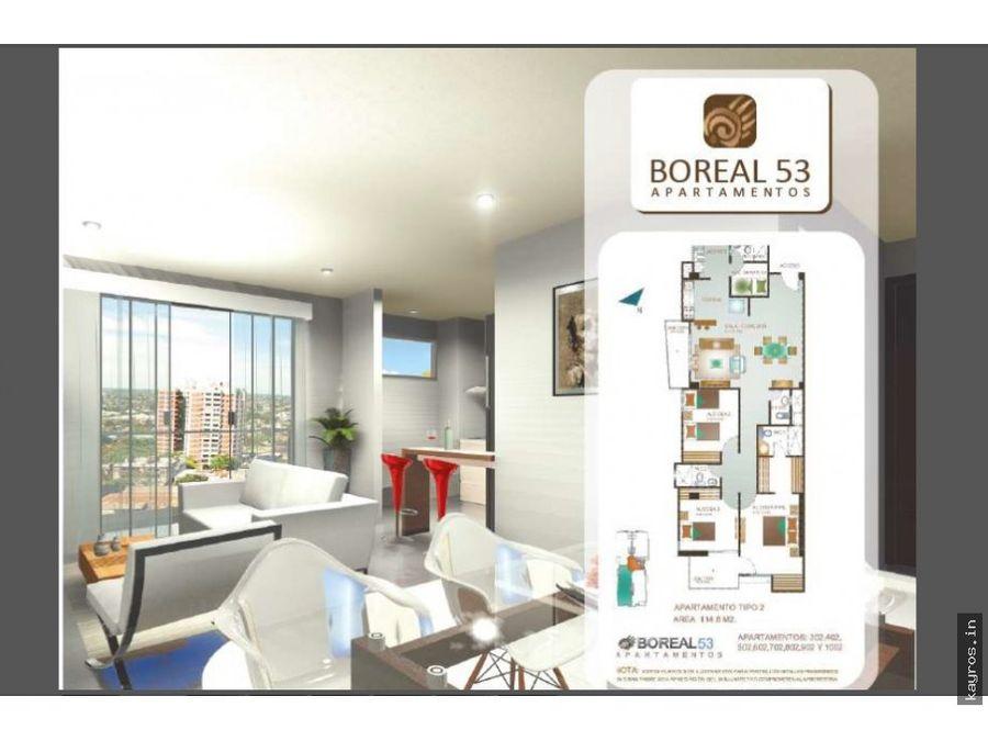 apartamentos al norte de monteria