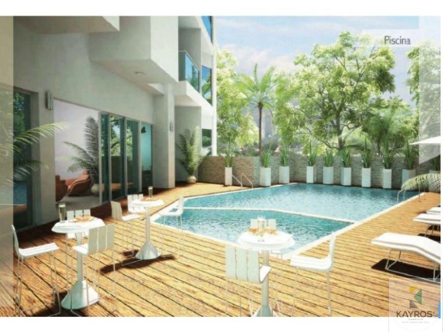 apartamento nuevo en castellana balcon terraza