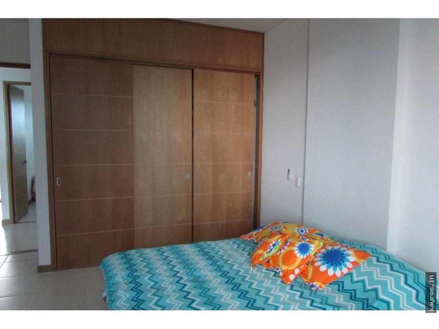 apartamento en covenas punta azul