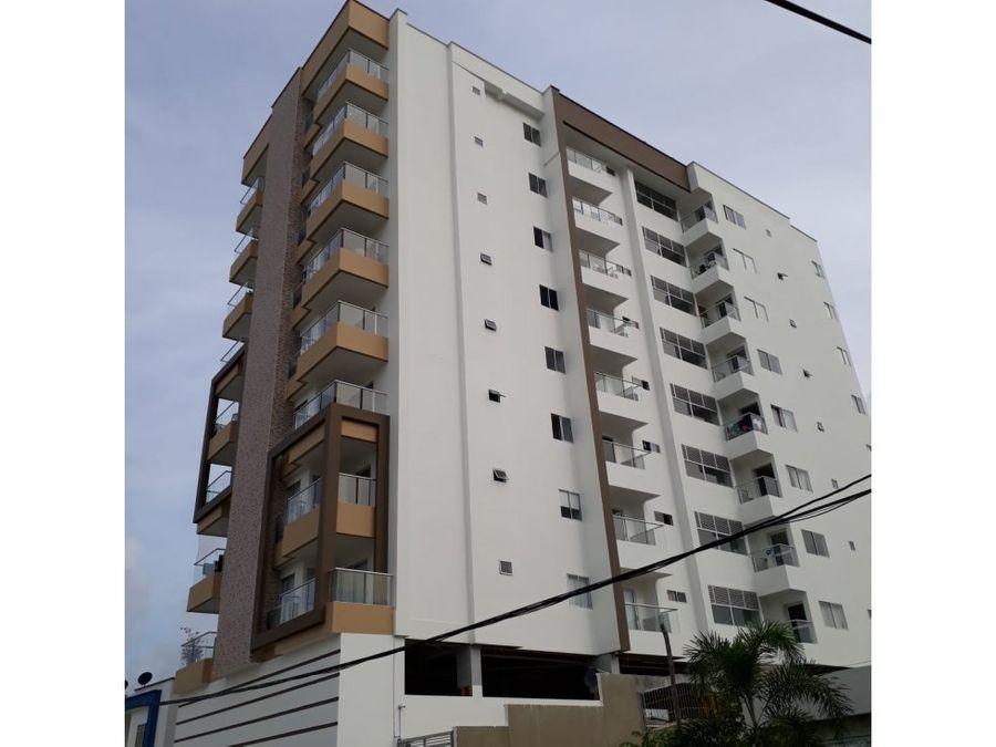 apartamento en castellana estrato 3 para estrenar