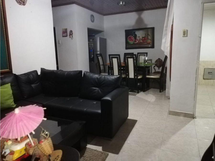 casa barrio p5