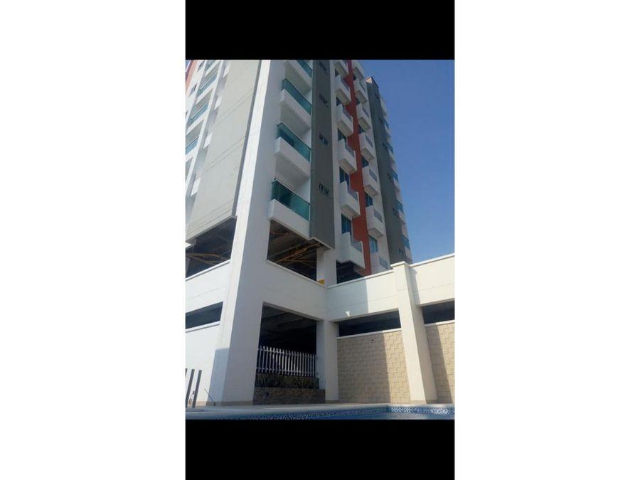 apartamentos frente al rio sinu desde 152 millones