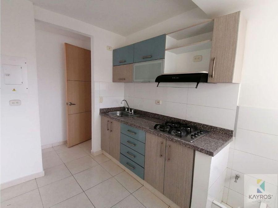 apartamento en monteverde 3 habitaciones edf lugano