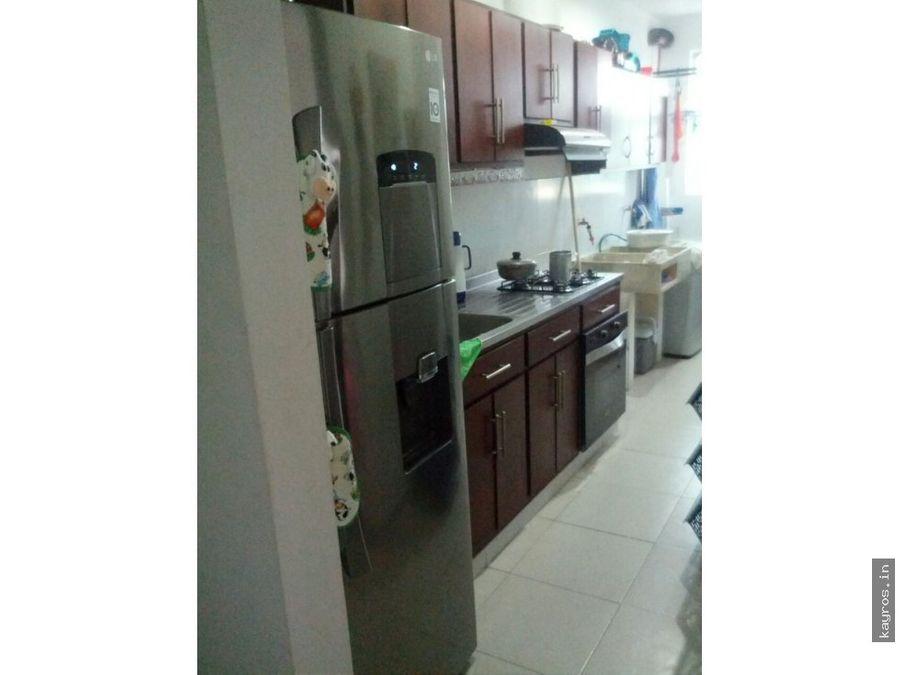 apartamento en el centro de monteria