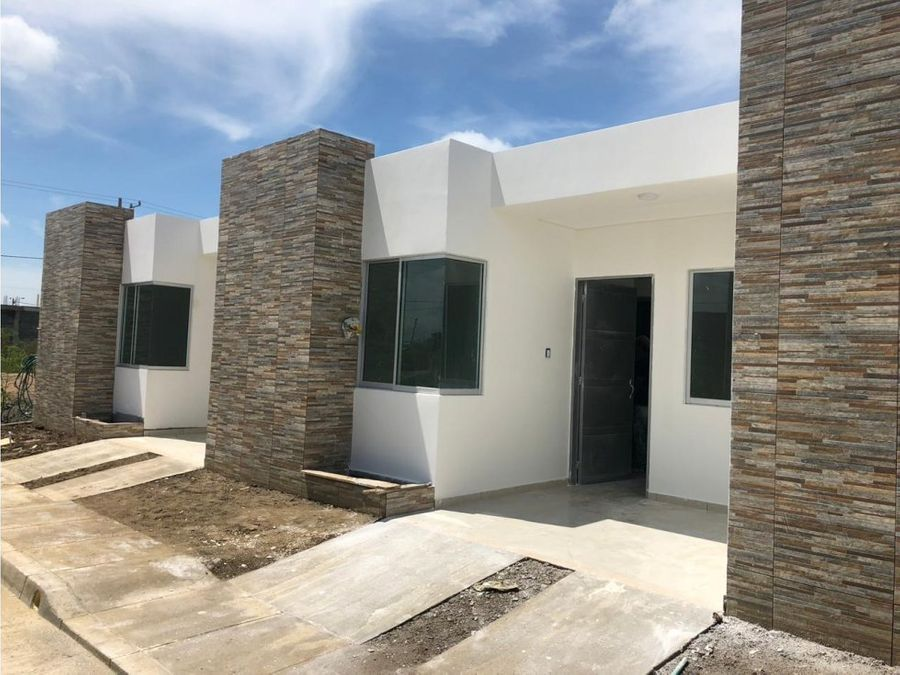 casas nuevas en vallejo aplica subsidio