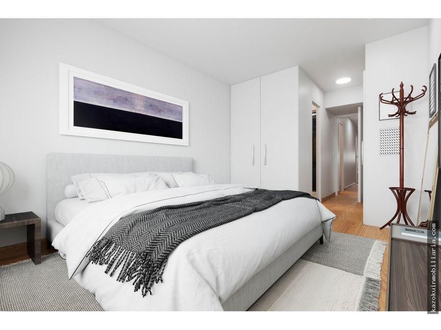 exclusivos departamentos de 1 2 y 3 habitaciones en miraflores