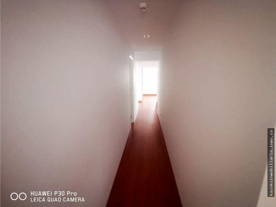 ultimo departamento de 3 habitaciones en magdalena del mar