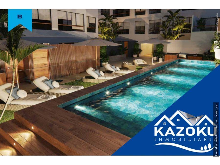 exclusivos departamentos de 1 2 y 3 habitaciones en magdalena del mar