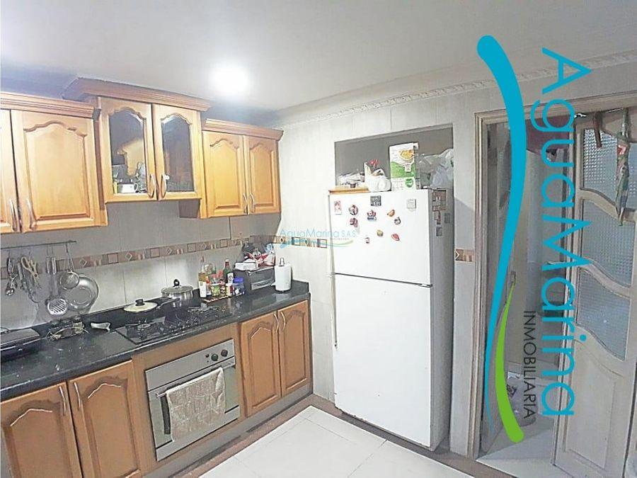 venta de apartamento en manga
