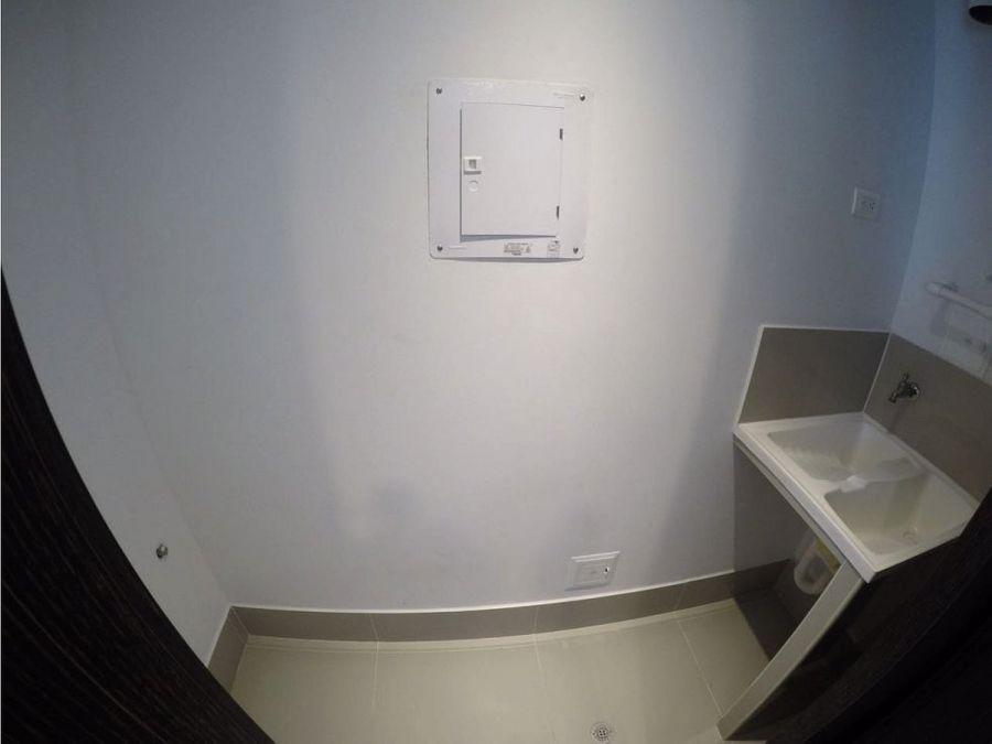 apartamento cabrero 1 habitacion