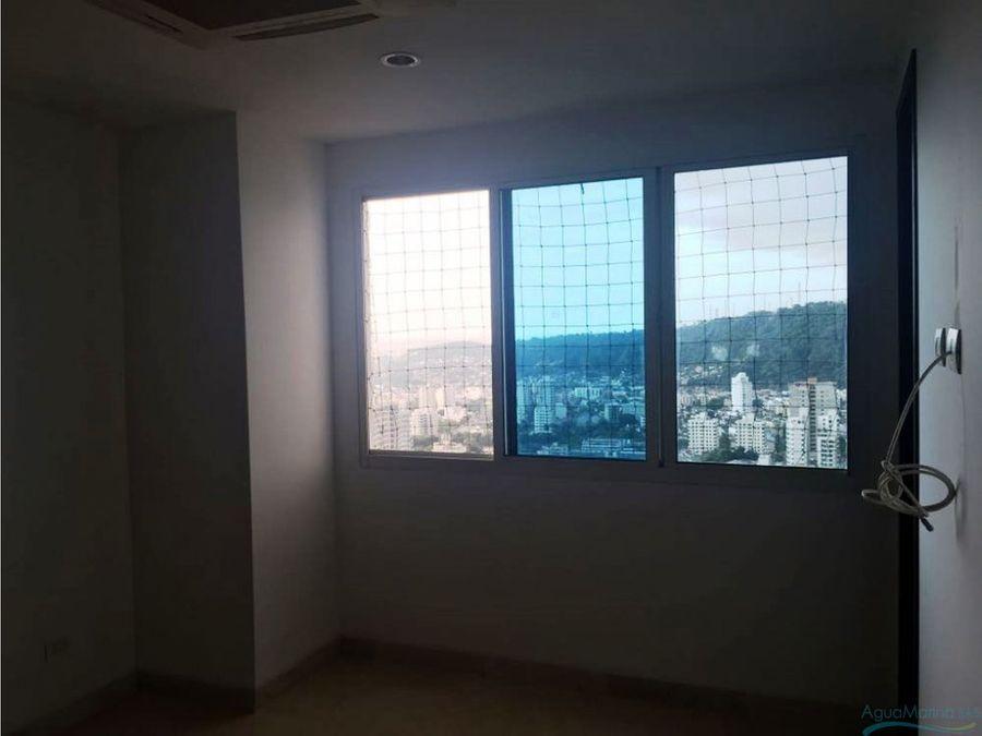 penthouse manga