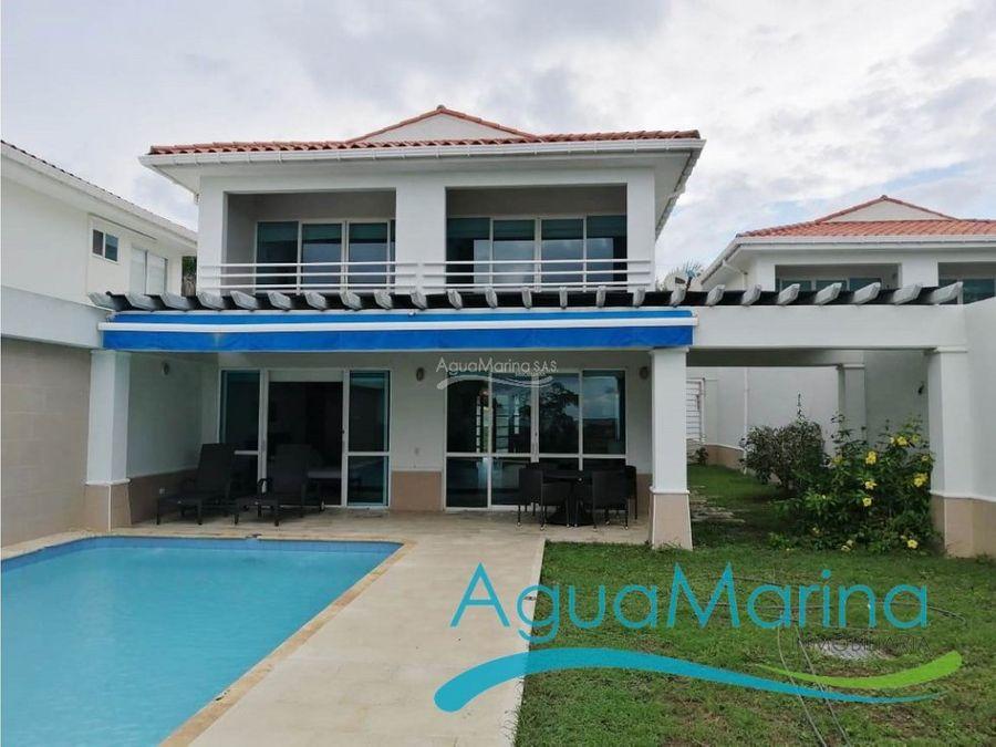 casa condominio casa de mar
