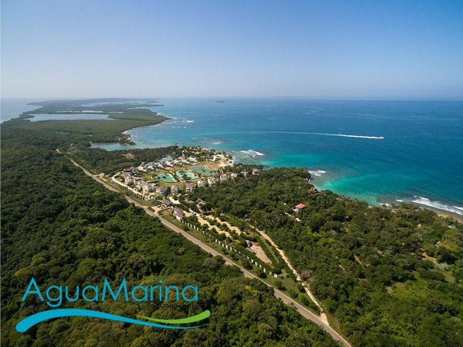 casa exclusiva isla baru