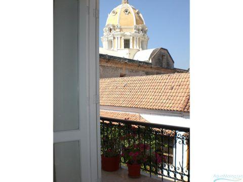 apartamento centro historico 1
