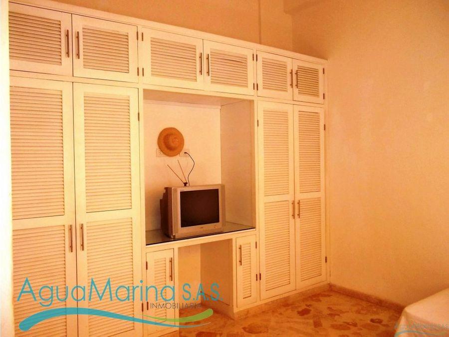 apartamento centro historico 2 habitaciones