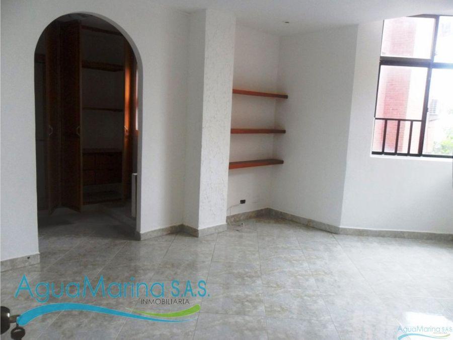 apartamento manga 3 hab