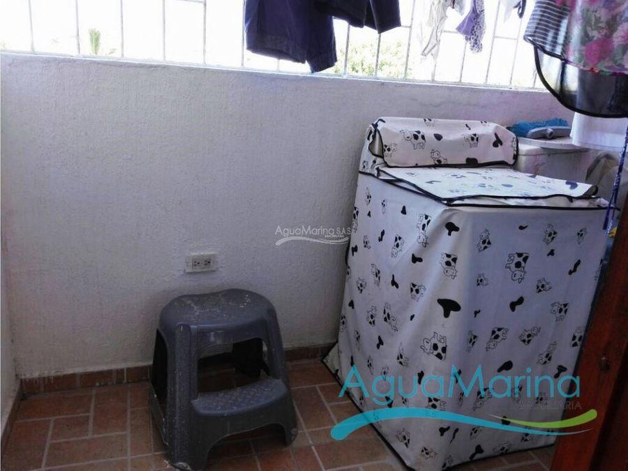 apartamento alpes