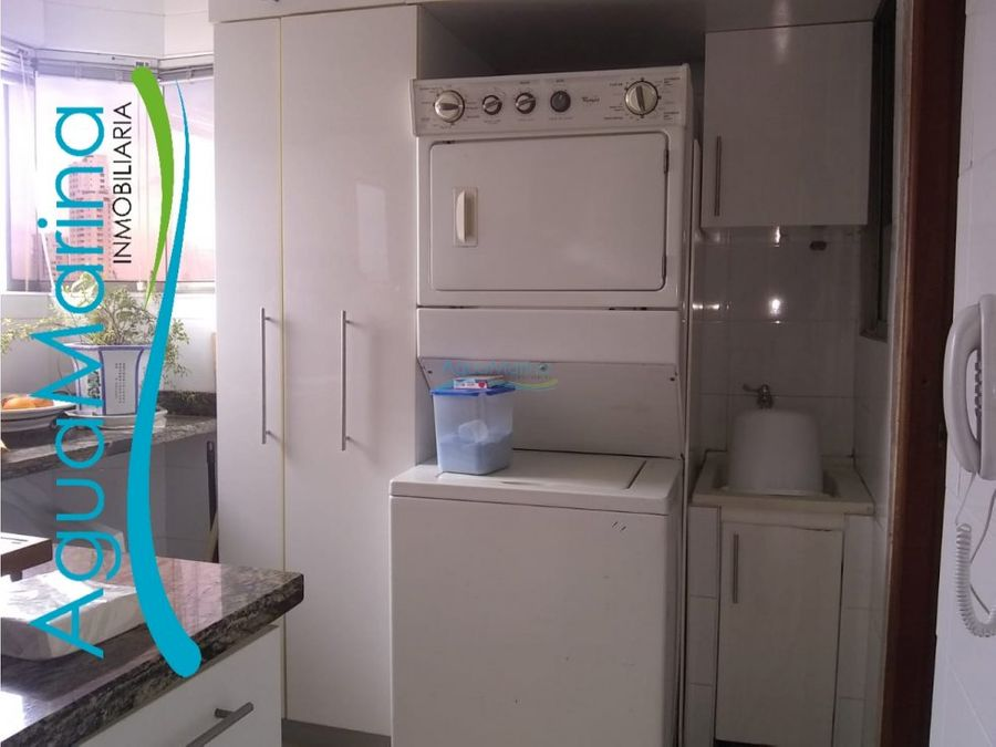 apartamento arriendo manga ctg
