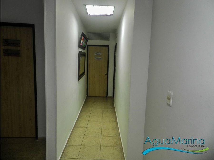 casa clinica