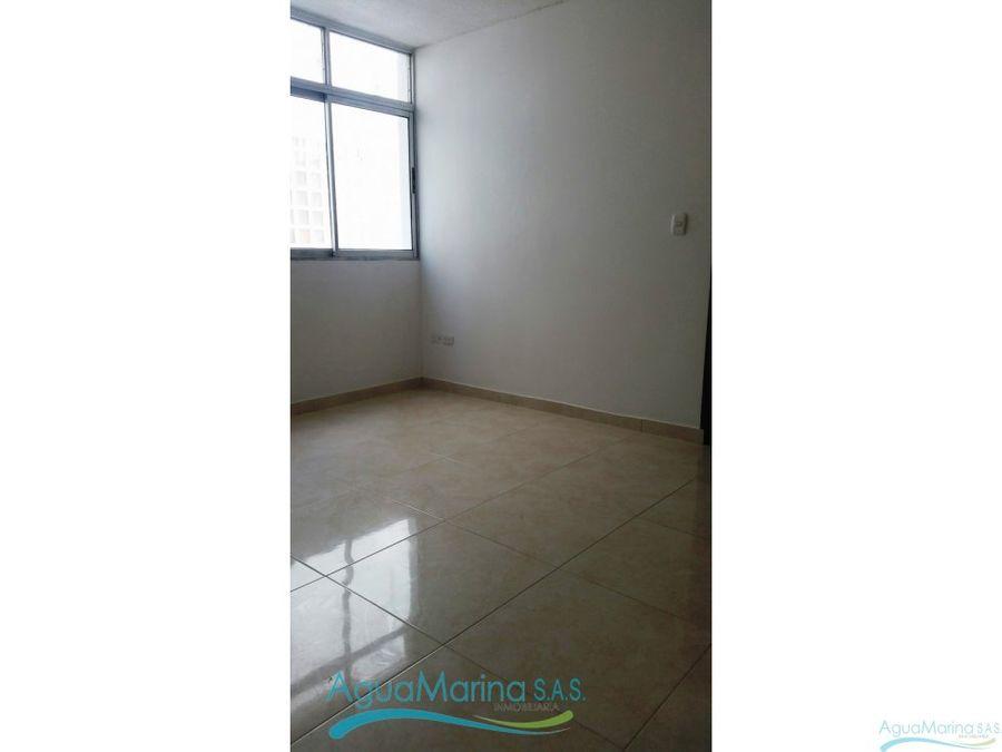 apartamento laguito cartagena